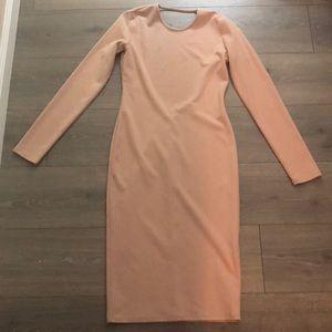 Zara Dress 💖💖💖Size S